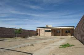 Casa en venta en General Roca entrega Febrero 2019