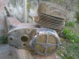 Motores Y Cilindros Motos de Competición