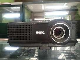 Proyector BenQ MP515