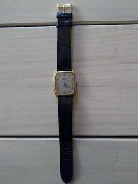 Reloj Seiko Quartz Hombre