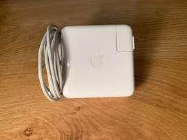 Adaptador de Corriente Mac MagSafe 2 60w