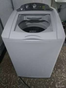Lavadora Mabe 28 libras
