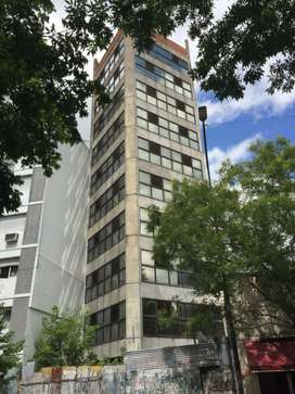 Edificio  2. Torres. Especial venta
