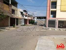 Terreno EN Urb. Girasoles DE SAN Isidro Frente A Parque A UN Paso DE Makro