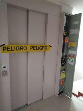 Reparaciones e instalaciones eléctricas  de todo tipo