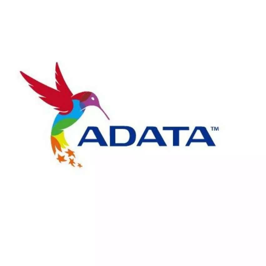 Memoria ADATA 4GB DDR3L 1600 0
