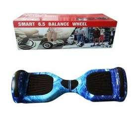 Smart Balance Ref. M51