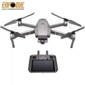 Dron Mavic 2 Zoom