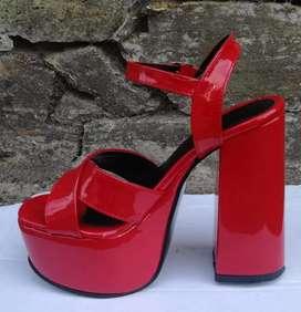 Zapatos  hermosos