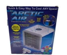 Aire Acondicionado Artic Air