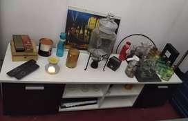 Mueble para living nuevo
