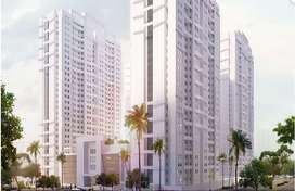 Apartamento sobre planos, Zona de alta valorización Cúcuta