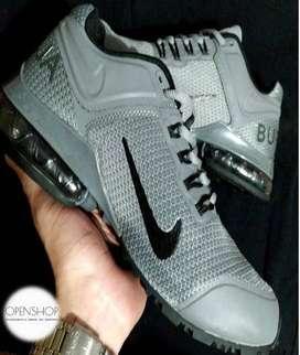 zapatillas off white, Nike & lef coft sportif.