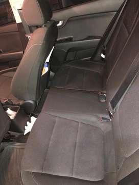 Se vende Kia Río 2020 Automático