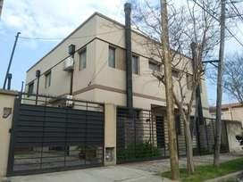 Precioso  duplex 4 amb en venta en Boulogne