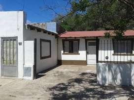 Vendo Casa En Chascomus. a 18 Cuadras de la Laguna.