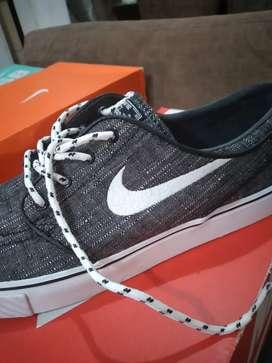 Zapatillas Originales Nike , Adidas Y Puma