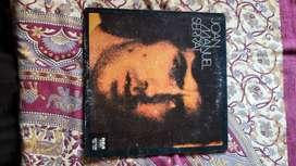 Joan Manuel Serrat Disco Vinilo Lp 1974