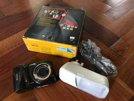 Cámara Fotográfica Kodak Easyshare C1530