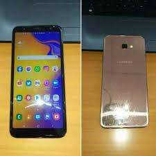 samsung j4 plus dual sim legal