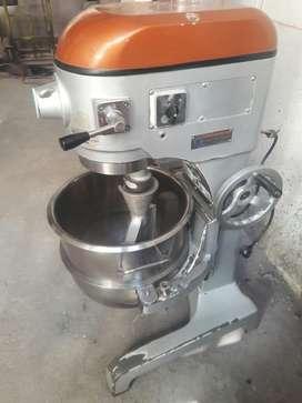 Batidora Spar Mixer