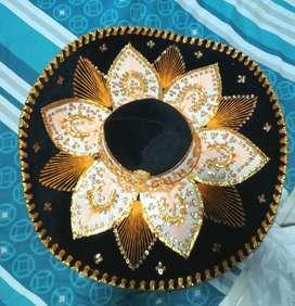 Venta Sombrero Mexicano