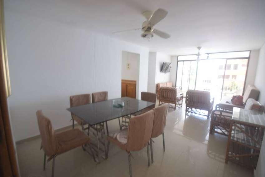 venta apartamento Rodadero centro primera linea de playa 0
