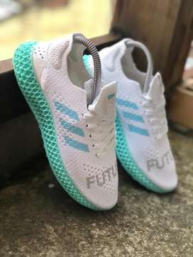 Tenis adidas future envio gratis