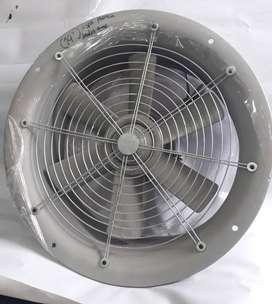 """Extractor de 14"""" Aluminio"""