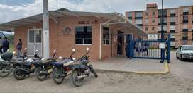Arriendo Apartamento Primer Piso Villa Olímpica, Facatativá, Cundinamarca