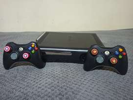 Xbox 360 256GB