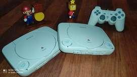 Controles Xbox clásico originales