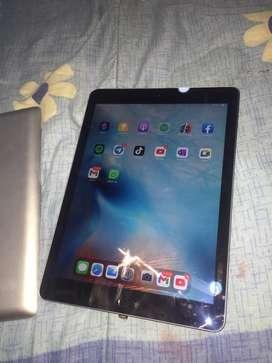 Ipad Air 2 ipad OS 14.4