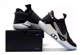 Nike Adapt hombre