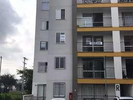 Venta de Apartamento nuevo en el sur de Cali en Ciudad pacifica