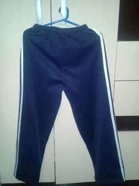 Pantalon de Gimnasia Para Niño