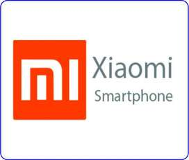 Servicio Tecnico Xiaomi - Bootloops, Software , El Mas Especializado !