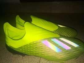 Guayos Adidas