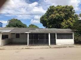 Vendo o permuto casa en Armero guayabal