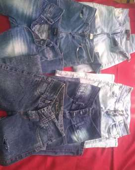 Jeans talle 36