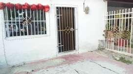 Casa en Venta-San Nicolas