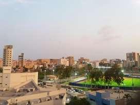Apartamento Sector Buenavista