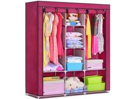 Closet Armable Q300