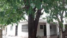 Vendo Casa mas Dpto en Bialet Masse Centro