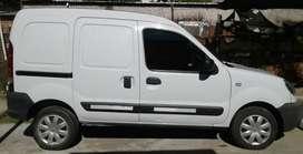 Renaul kangoo 1.6 N confort furgon