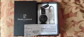 Reloj Pierre Lannier