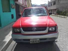 Toyota2004