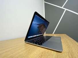 Vendo solo vendo macbook retina 12