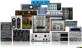 Audio Dawn Plugins Maag Audio Eq4 Plugin Alliance & Plugin Vst Mezcla
