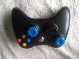 Control original de XBOX 360